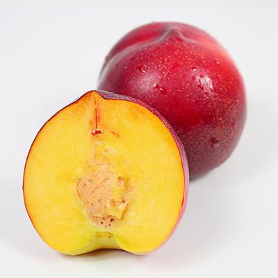 天猫旗舰店优惠,大连黄油桃5斤28.9包邮