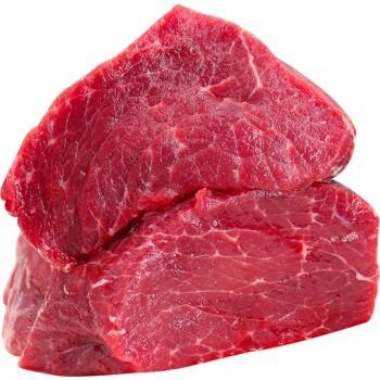 天猫优惠信息推荐:西冷牛肉4斤99元包邮约合23元一斤