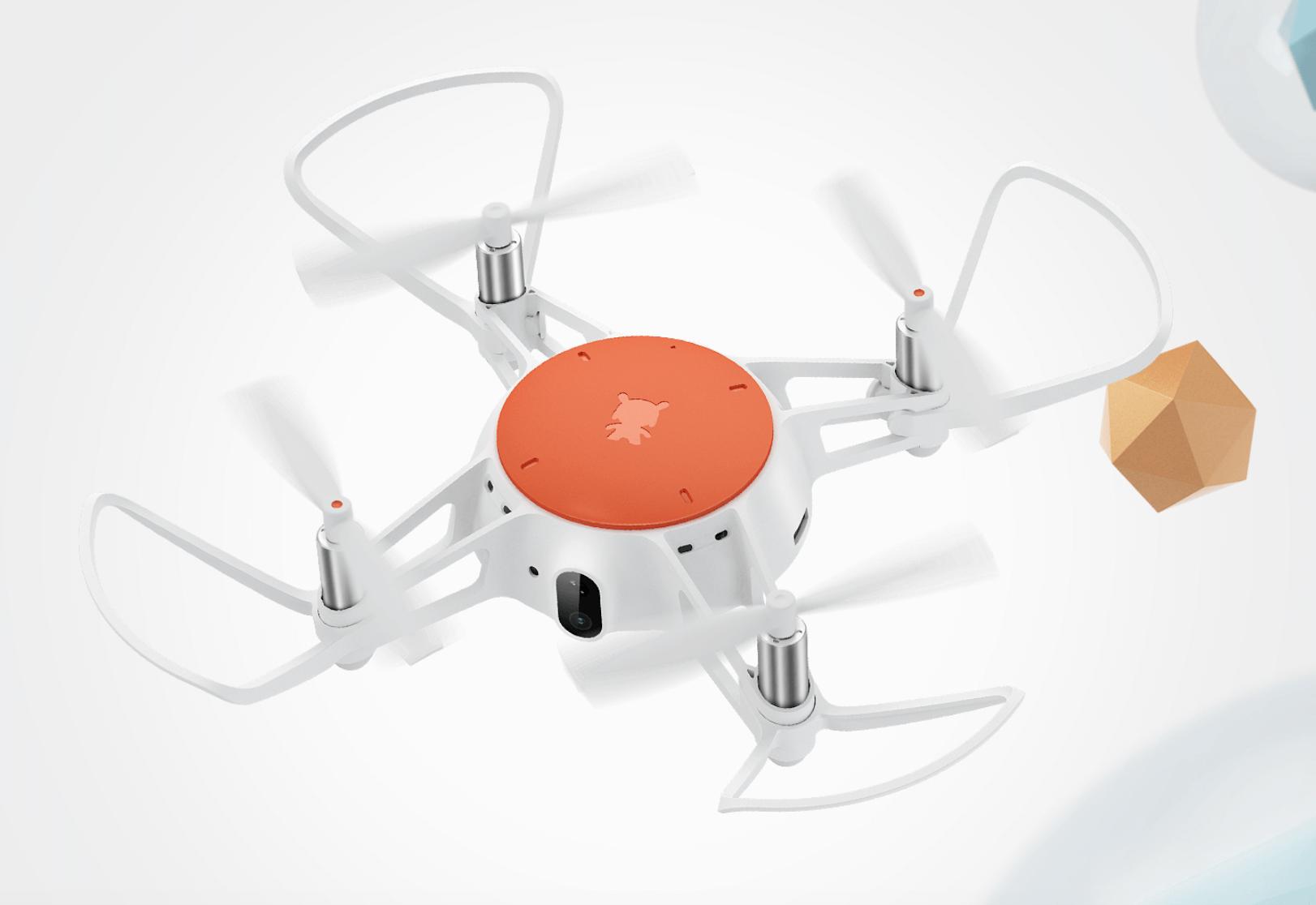 遥控飞机什么牌子好?遥控飞机玩具品牌排行榜推荐