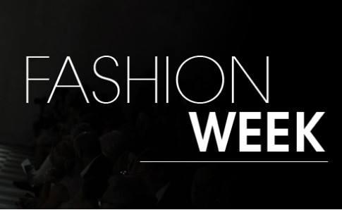 fashion是什么牌子_fashion是什么意思