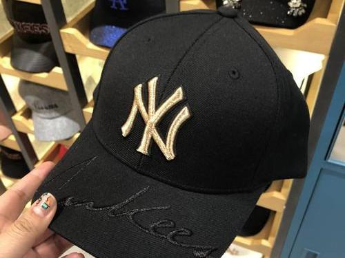 MLB是什么牌子?MLB棒球服和棒球帽档次