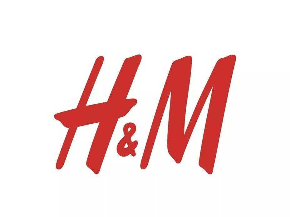 HM是什么牌子_HM是哪个国家的品牌