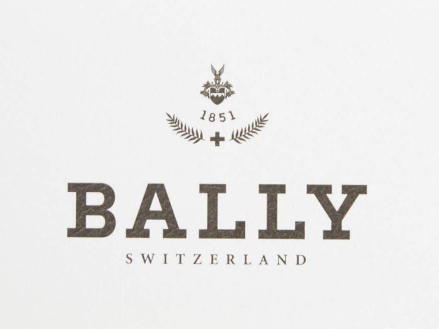Bally是什么牌子_Bally是什么意思