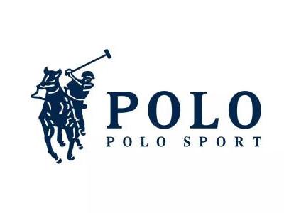 polo sport是什么牌子?polo与polo sport的区别是什么